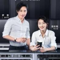 幕后之王剧情介绍_电视剧大结局剧透_演员人
